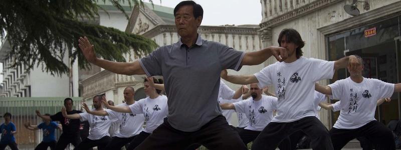 Kim vuole distruggere giappone e stati uniti - Pagina 4 Wangxi10