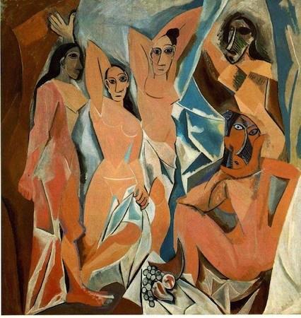 Pablo Ruiz Picasso 68a8fb12