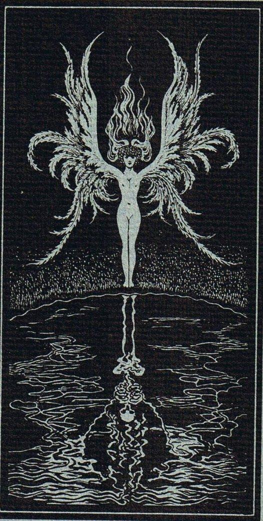 Saturnien - Page 2 Albert10