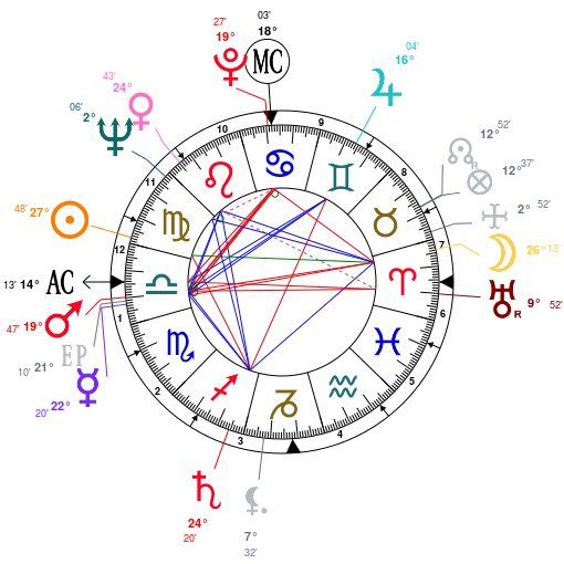 Marsien Astrot15