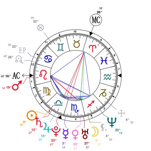Marsien Astrot16