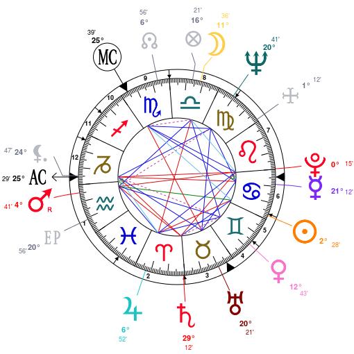 Marsien Astrot17