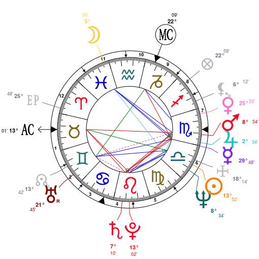 Marsien Astrot18