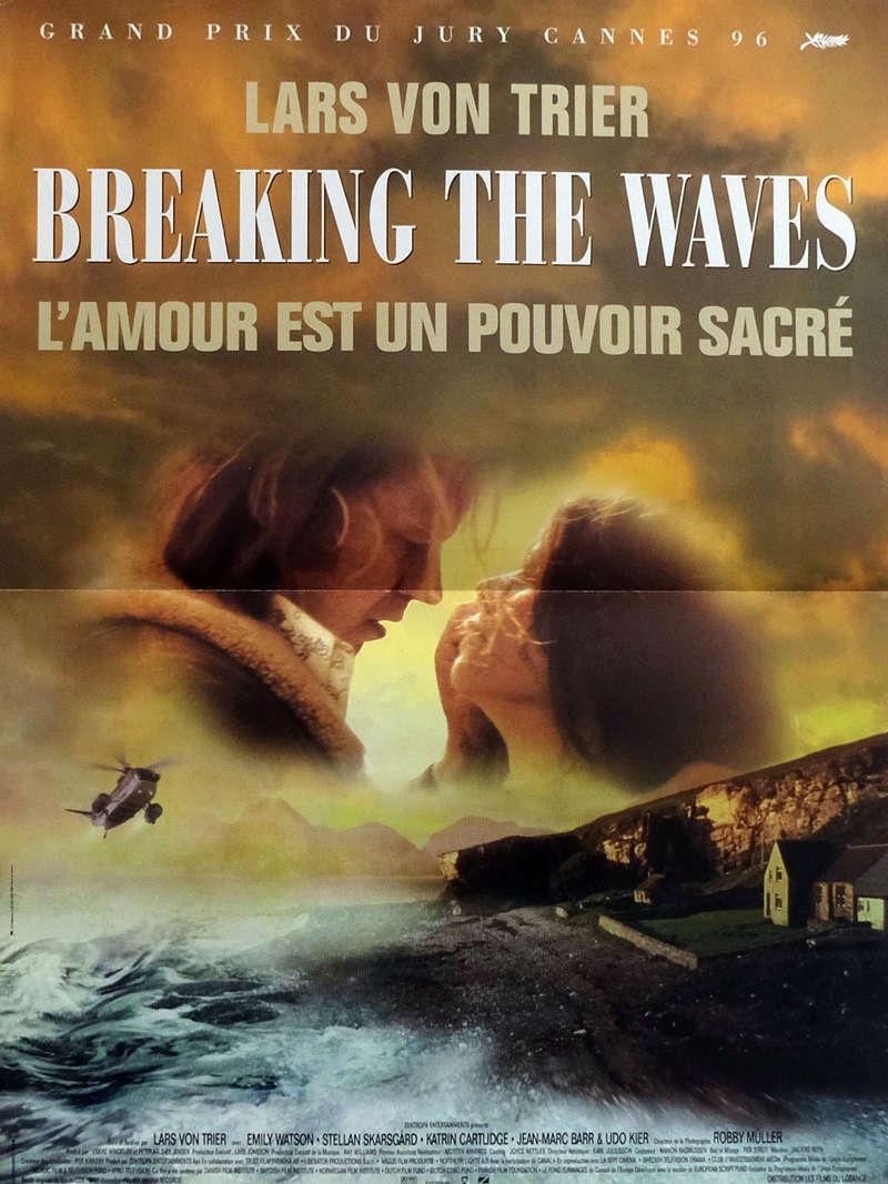 Films à voir - Page 5 Breaki10
