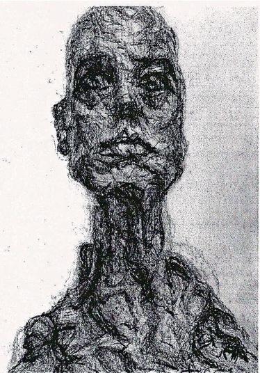 Plutonien - Page 9 Giacom11
