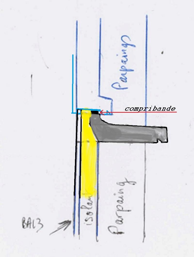 Mon projet d'atelier - Page 11 31010