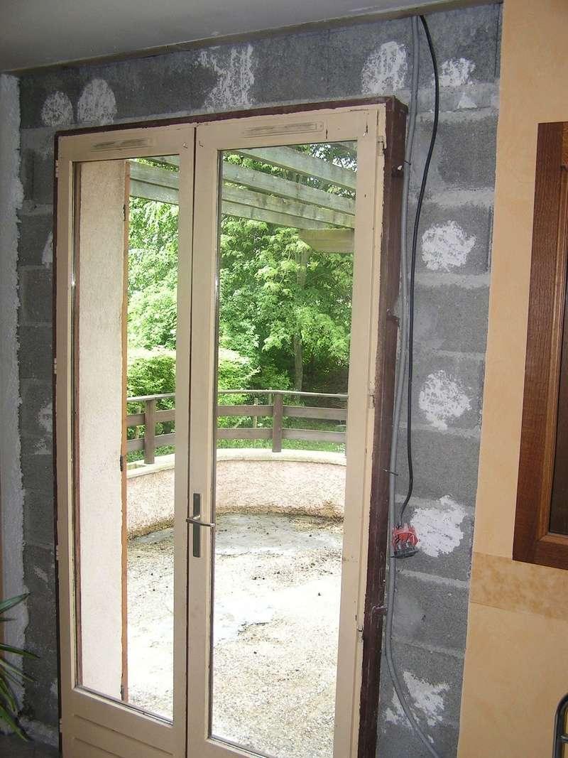 Remplacement des fenêtres  Pict0014