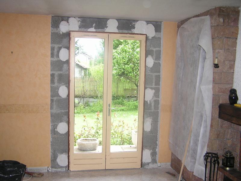 Remplacement des fenêtres  Pict0015