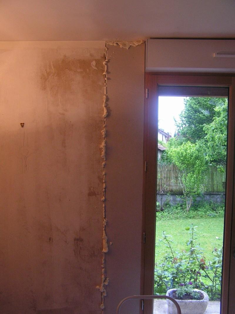 Remplacement des fenêtres  Pict0017