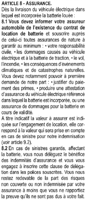 Attestation d'assurance des batteries - Page 8 Image111