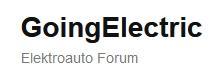 Les autres forums consacrés au VE Logo-g10