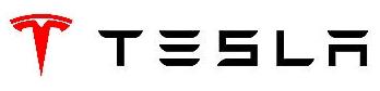 Les autres forums consacrés au VE Logo-t10
