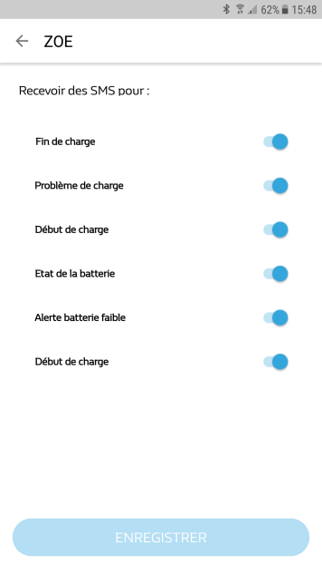 Nouveau MyZE - Page 15 Screen21
