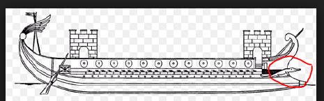 Costruiamo la Nave Romana Quinquereme ? - Pagina 4 1btri10