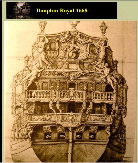 costruzione - Costruzione fregata Unicorn  - Pagina 5 28_dau10