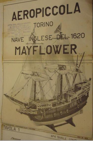 May Flower Ab1may10