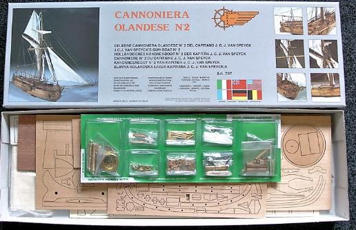 Cannoniera olandese Canno_10