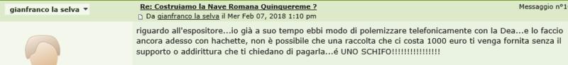 Costruiamo la Nave Romana Quinquereme ? - Pagina 4 Gian10