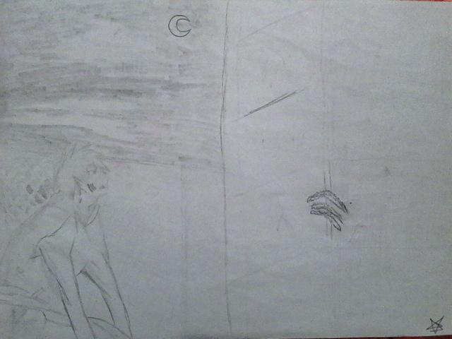 Mes tous premiers dessins :3 2013_a13