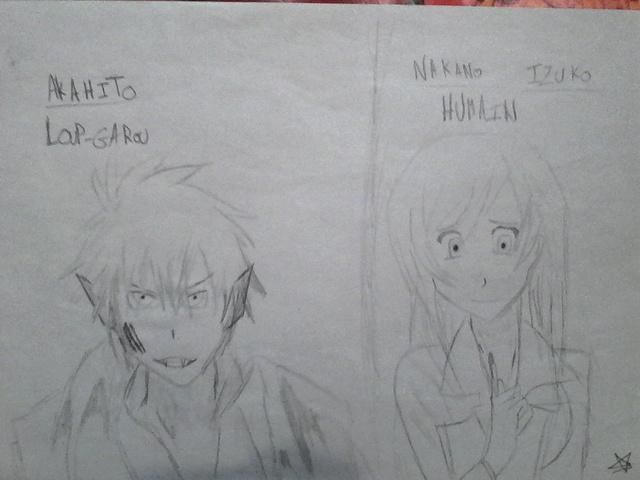 Mes tous premiers dessins :3 2013_a15