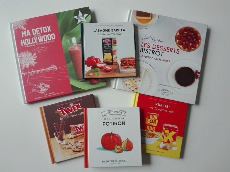 [Partenariat] La ronde des sacs à cadeaux (SUITE) Img_2012