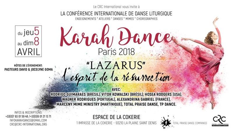 karah  Dance 2018  Karah210