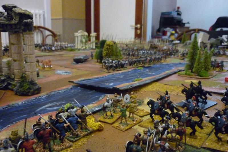 [HC] Bataille d'Héraclée 9les_a10
