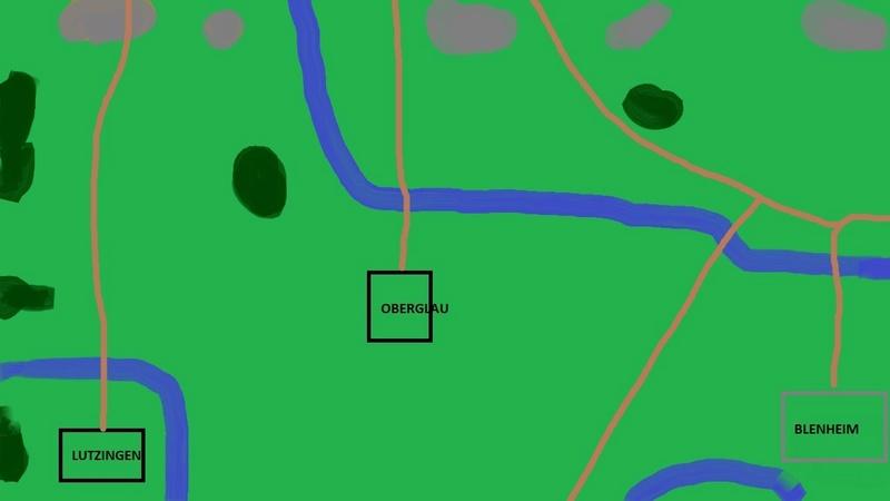 [BP] Bataille de Blenheim 1704 Carte_10