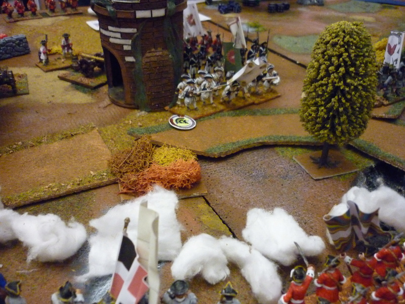 [BP] Bataille d'Audenarde 1708 De_luc10