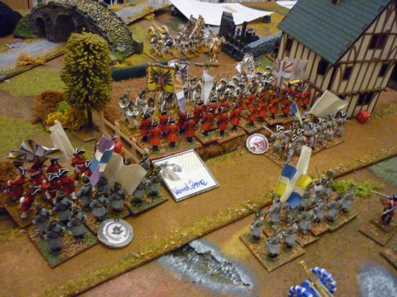 [BP] Bataille d'Audenarde 1708 Les_su10