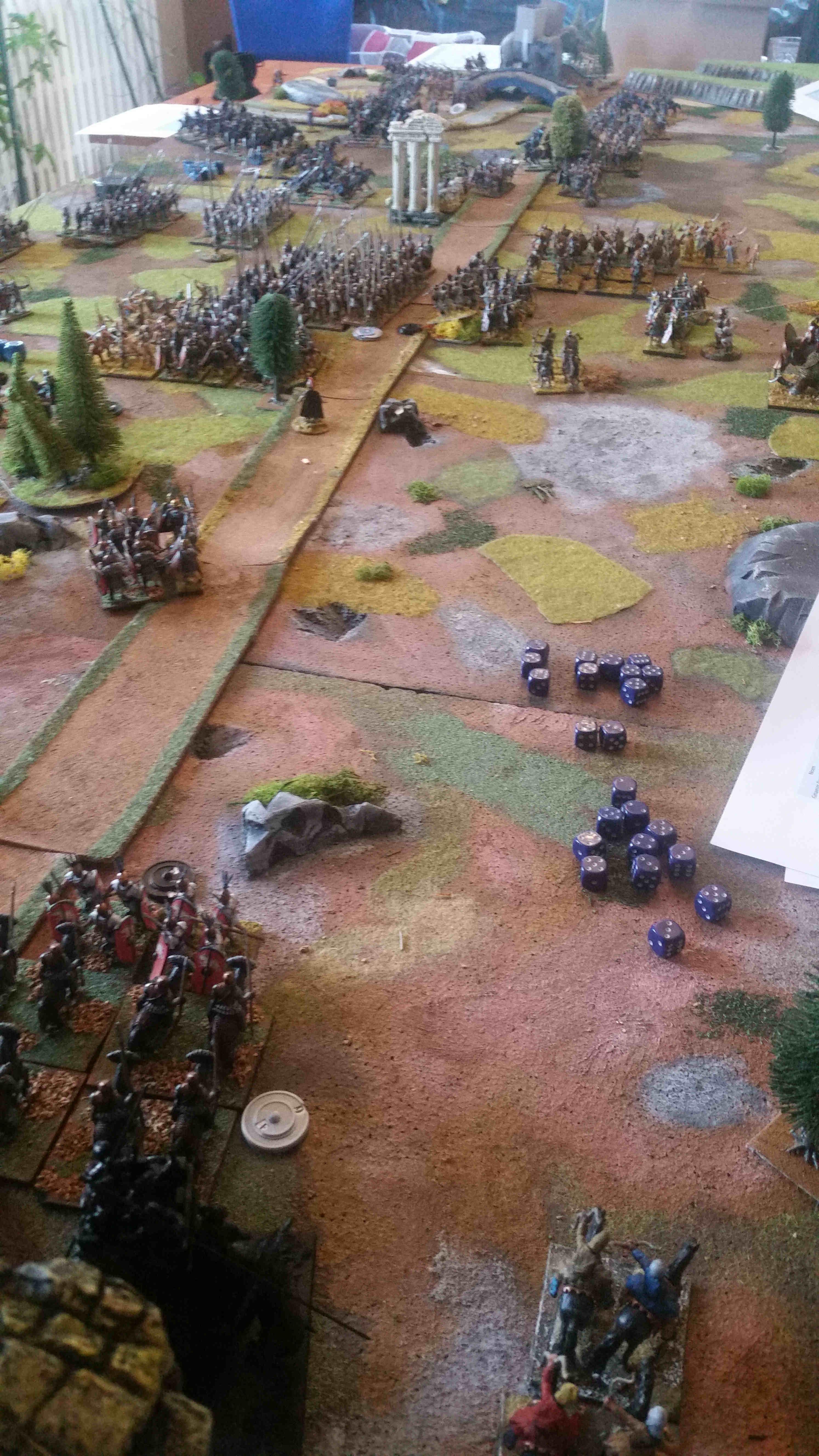 [HC] Bataille de Magnésie (plus grand format) P1210