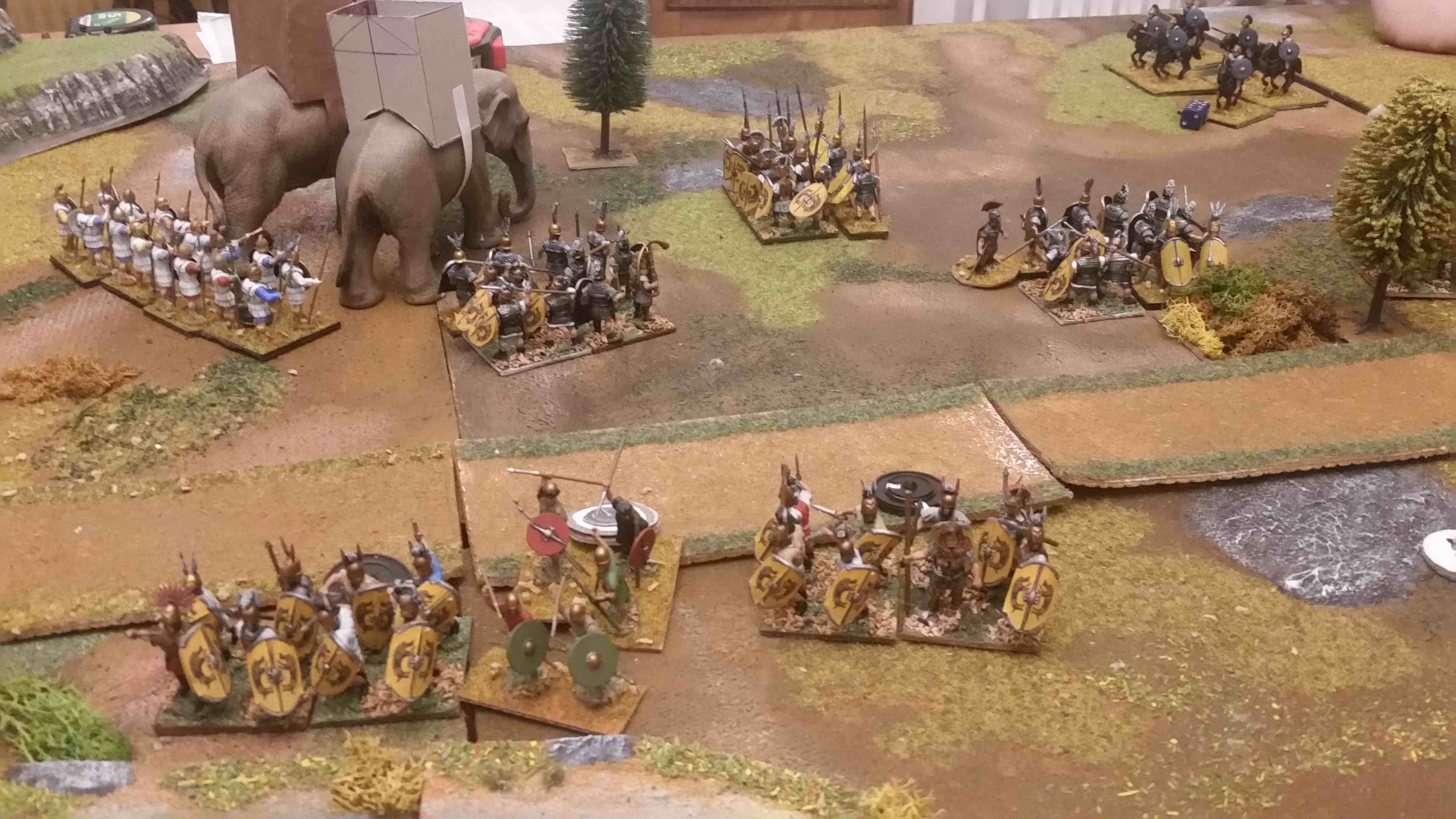 [HC] Bataille de Magnésie (plus grand format) P1310