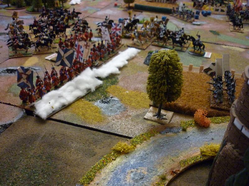 [BP] Bataille de Blenheim 1704 P1320016