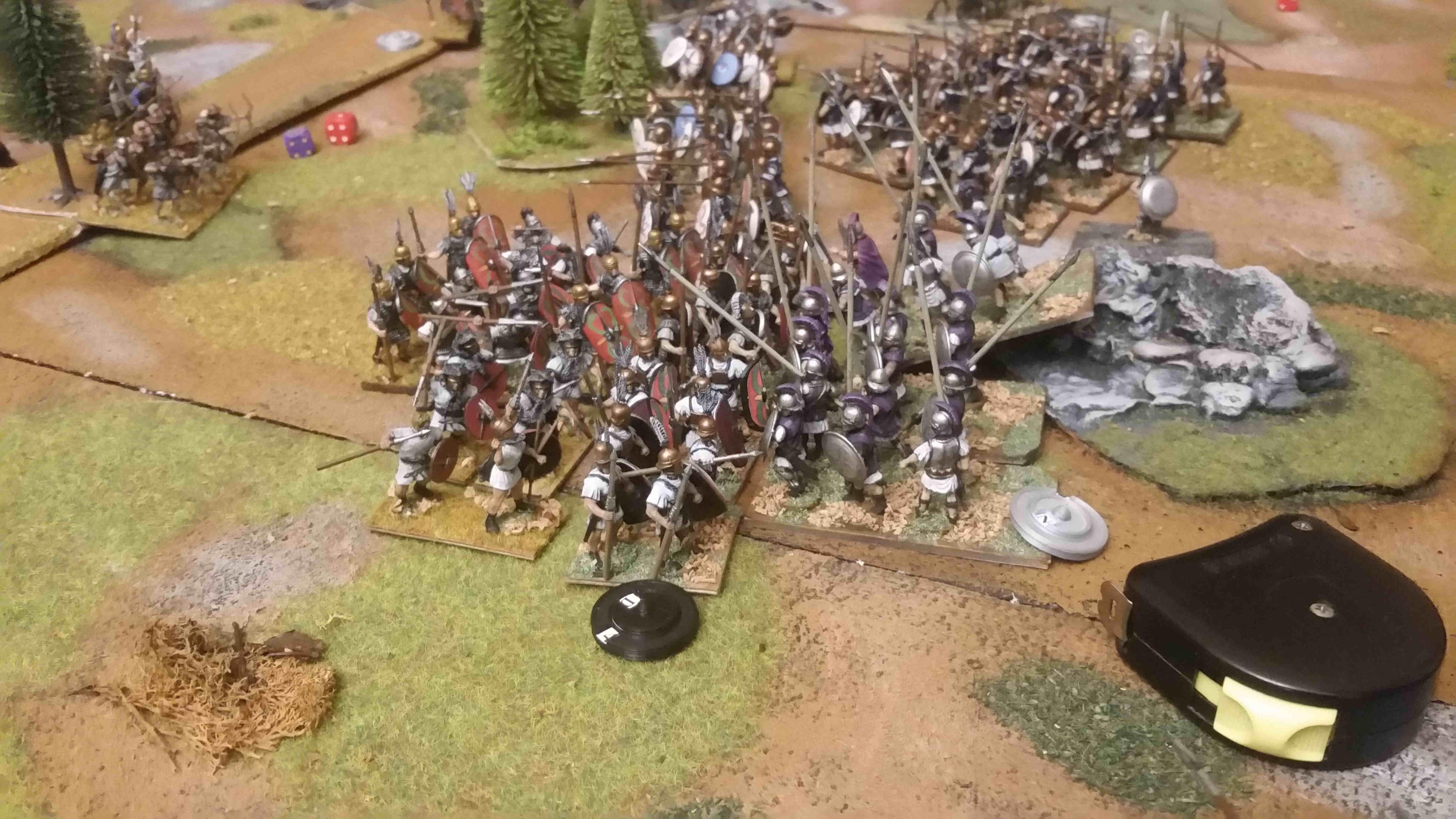 [HC] Bataille de Magnésie (plus grand format) P1510