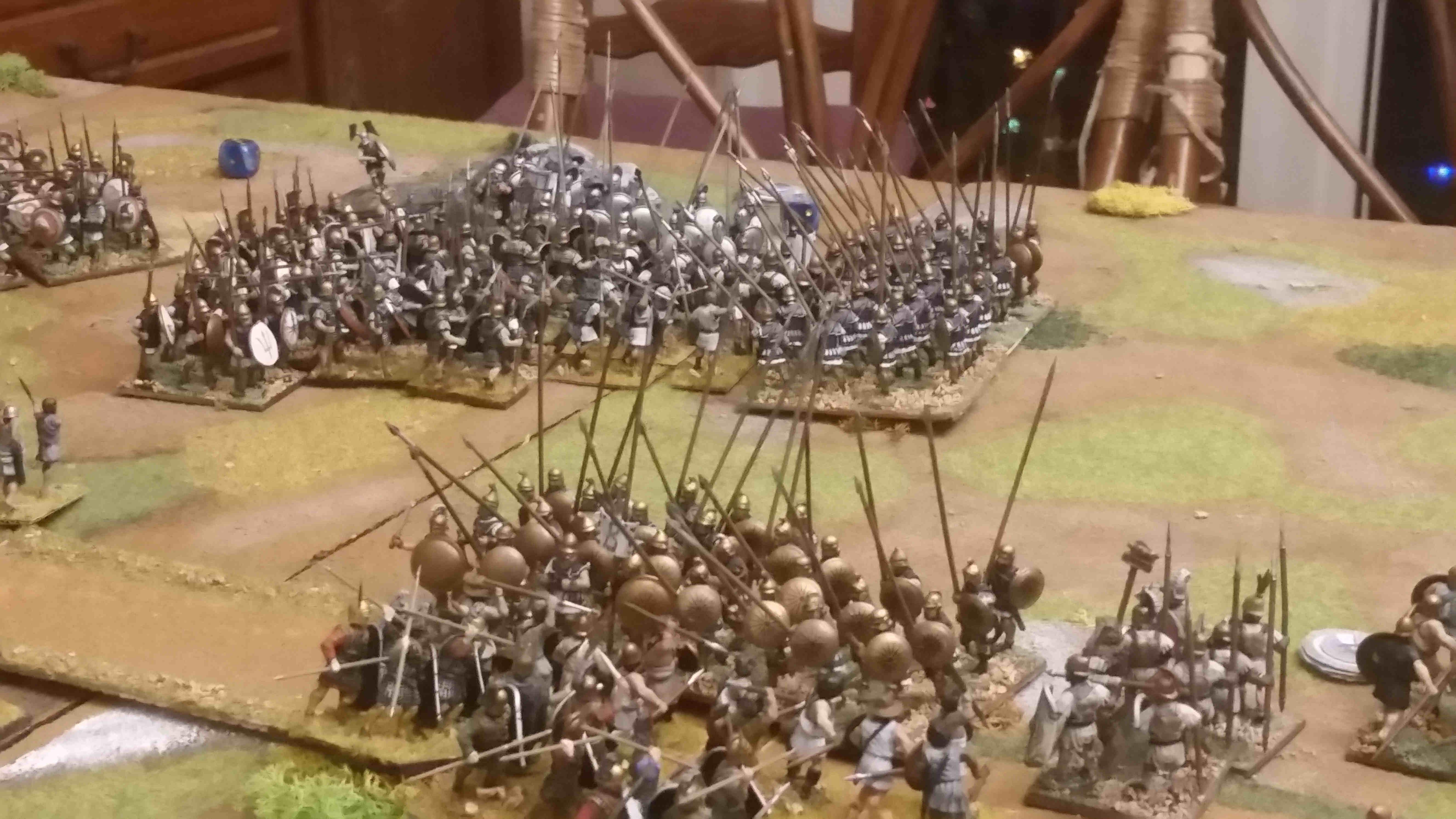 [HC] Bataille de Magnésie (plus grand format) P1610