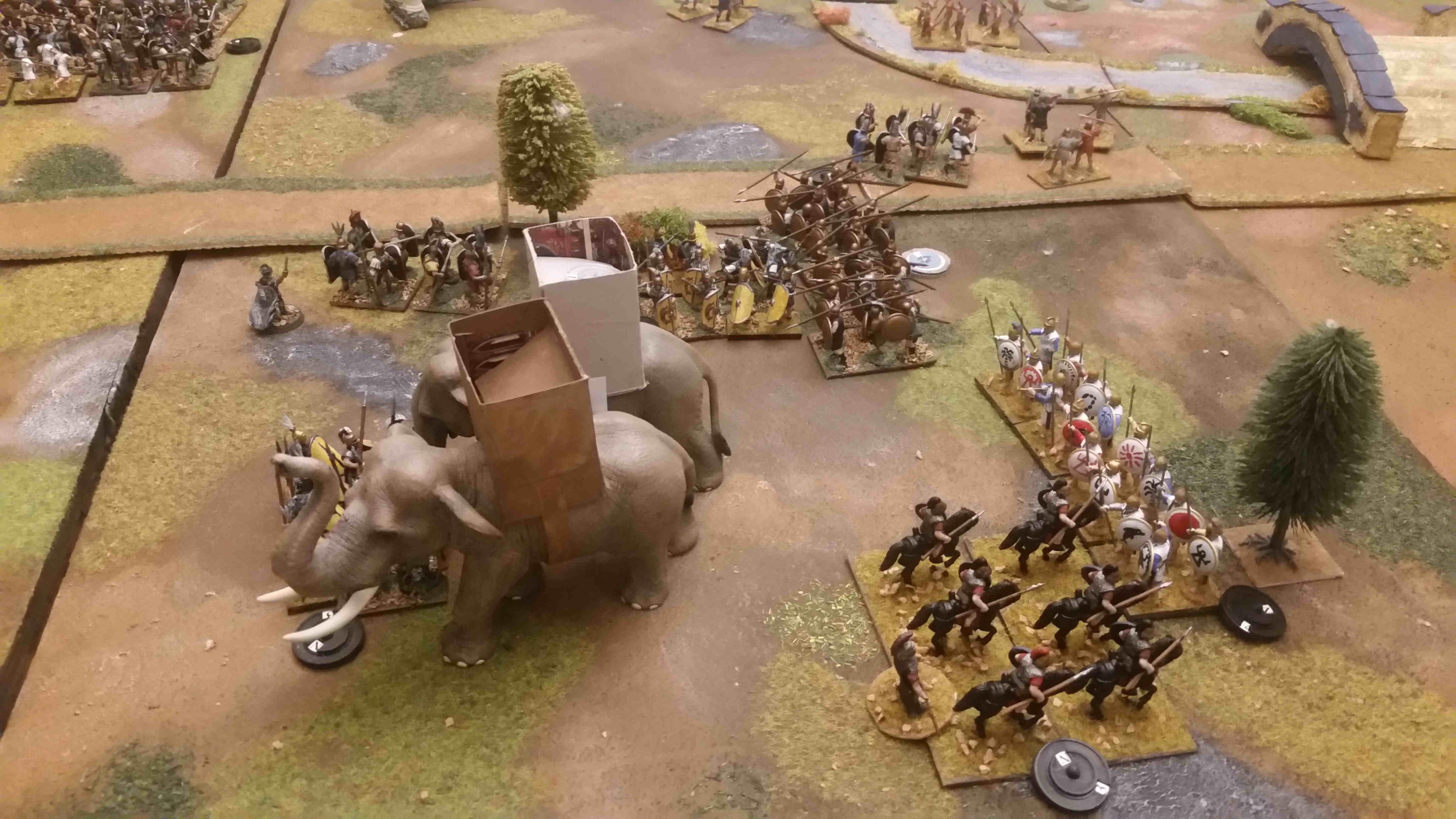 [HC] Bataille de Magnésie (plus grand format) P1710