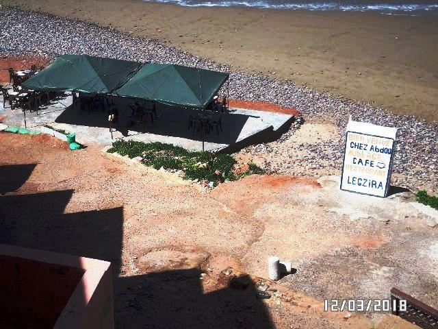 [Maroc Camp/Dernières nouvelles] camping aux arches de Legzira 241