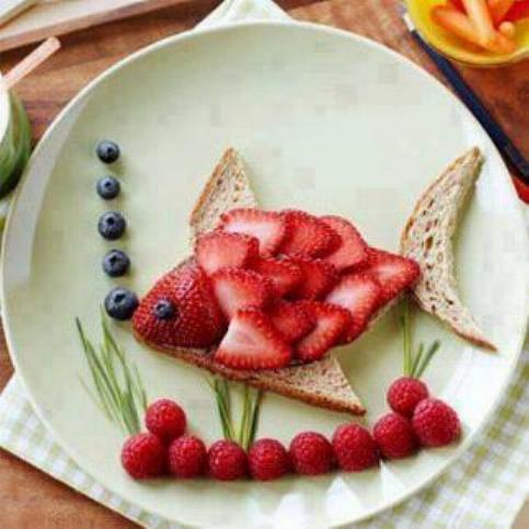 Impossible de manger ça..... c´est trop beau !!!! 01_fra11