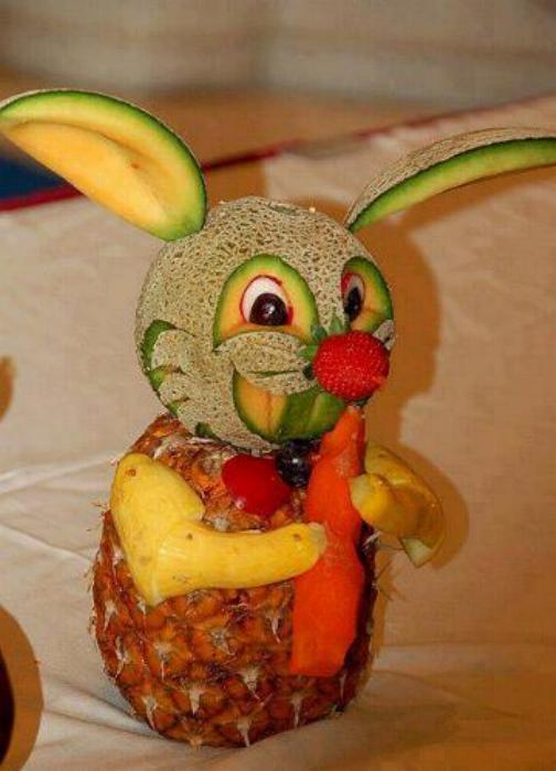 Impossible de manger ça..... c´est trop beau !!!! 02_ana10