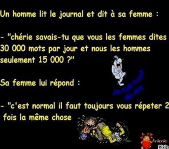 Femmes versus Hommes Le_jou10