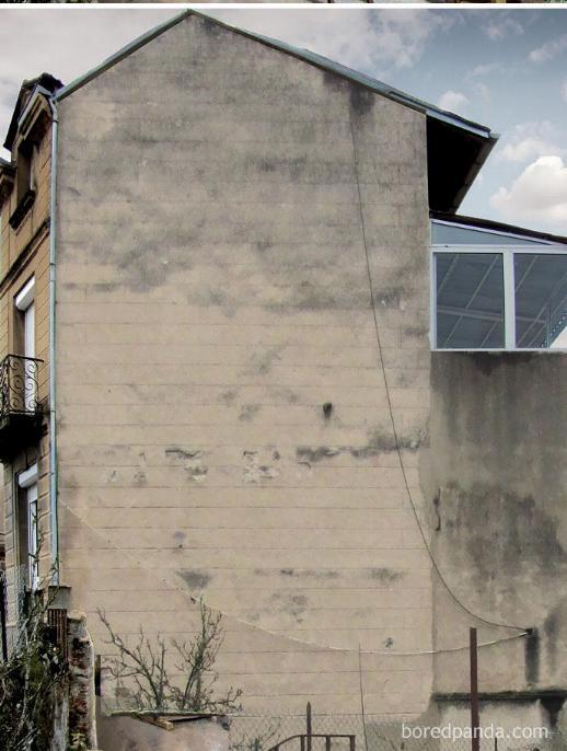 Street art * - Page 2 X_01_l11