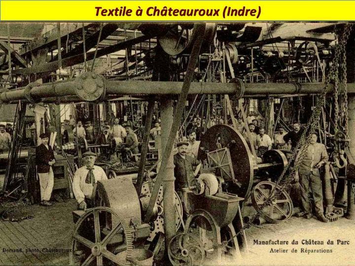 Ouvriers en 1900 - Magnifiques archives * X_0236