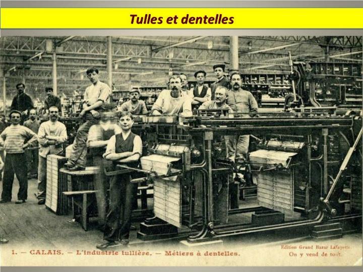 Ouvriers en 1900 - Magnifiques archives * X_0341
