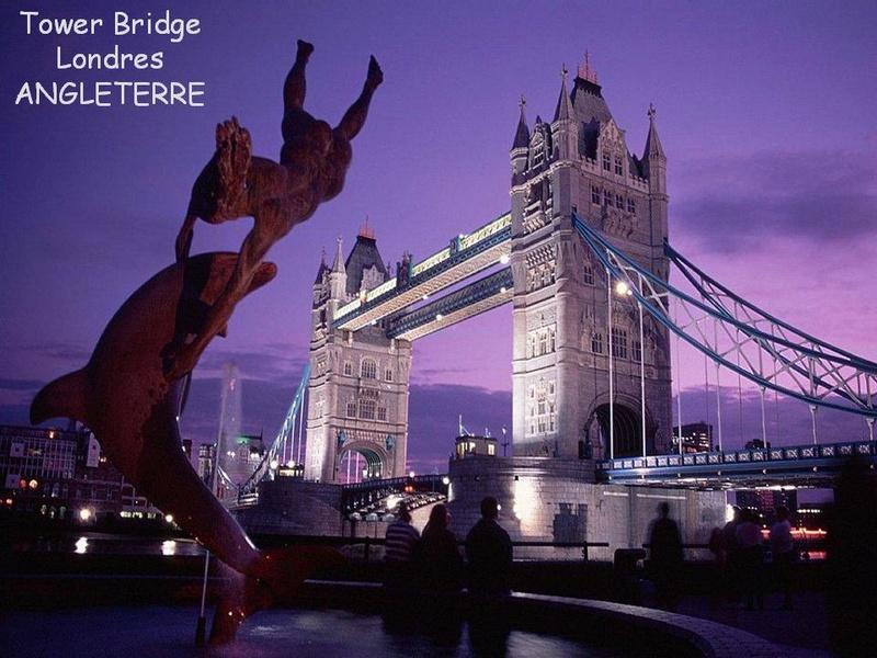Promenade nocturne - identifiez le monument, la ville et le pays X_03_a11