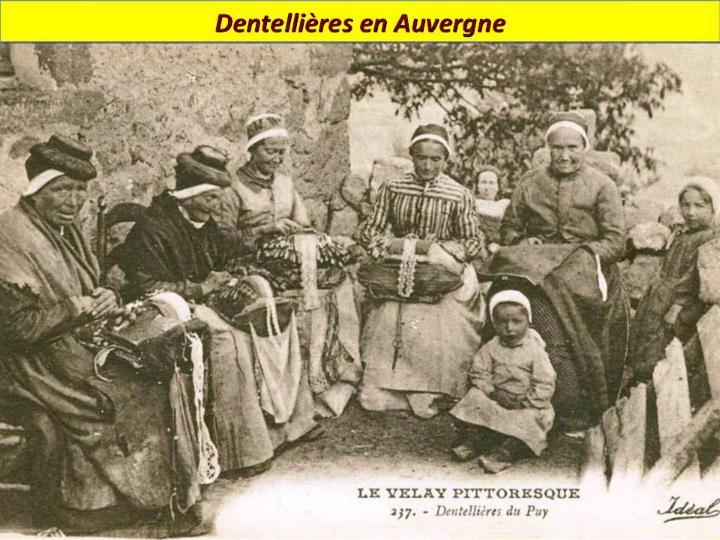Ouvriers en 1900 - Magnifiques archives * X_0447