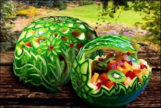 Impossible de manger ça..... c´est trop beau !!!! X_04_m10