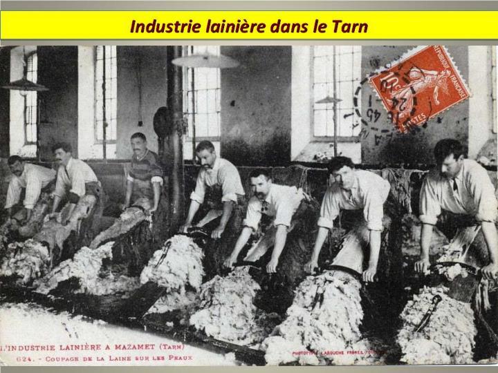 Ouvriers en 1900 - Magnifiques archives * X_0544