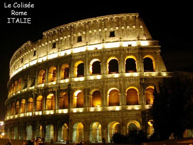 Promenade nocturne - identifiez le monument, la ville et le pays X_05_i13