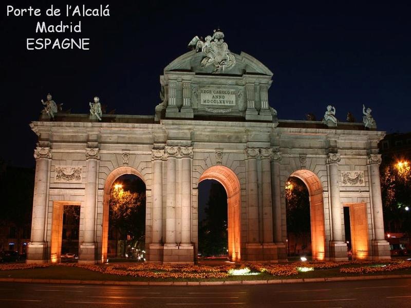 Promenade nocturne - identifiez le monument, la ville et le pays X_07_e11
