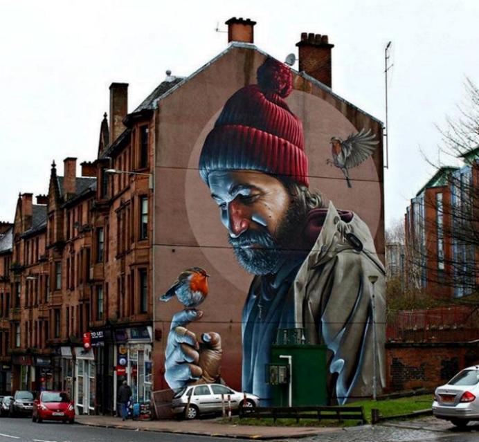 Street art * - Page 2 X_08_g10